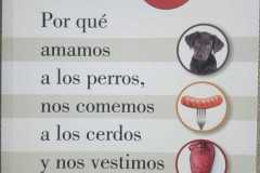 animales_0